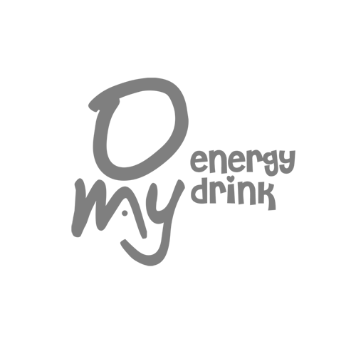 omy energy drink