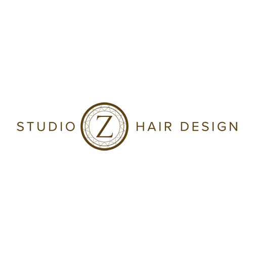 studio z hair design